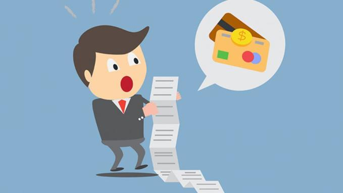 6 estrategias de reducao de custos nas empresas B2B