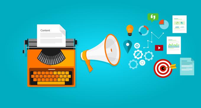 motivos para investir em marketing digital