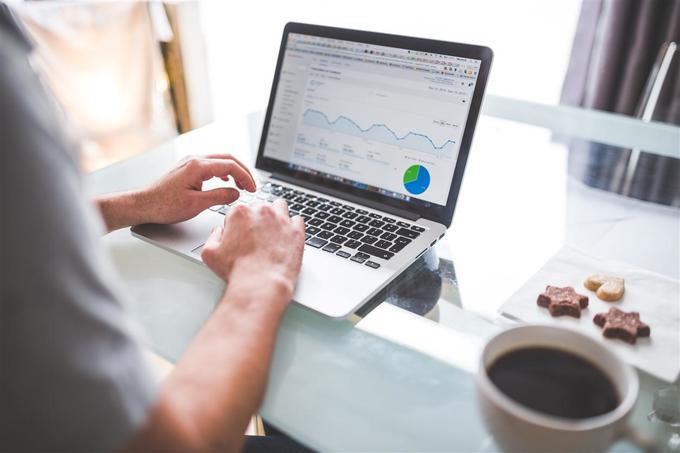 Super dica: ferramentas grátis para monitorar as redes sociais da sua marca