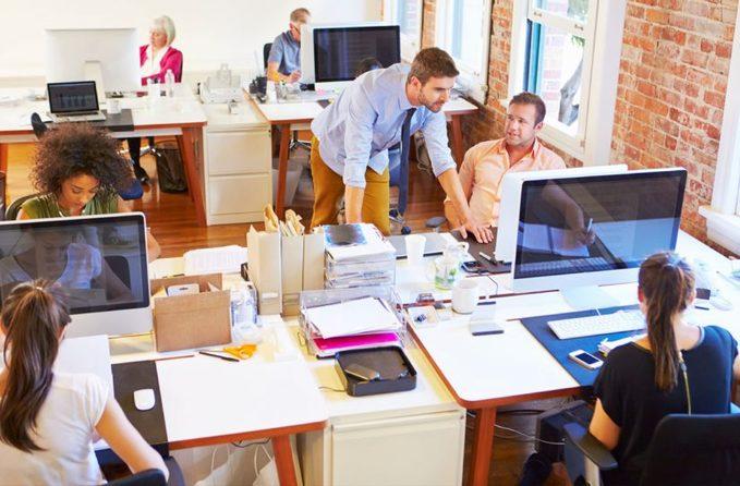 O que você precisa saber antes de contratar uma agência de marketing digital