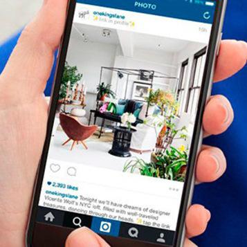 como anunciar no instagram ads