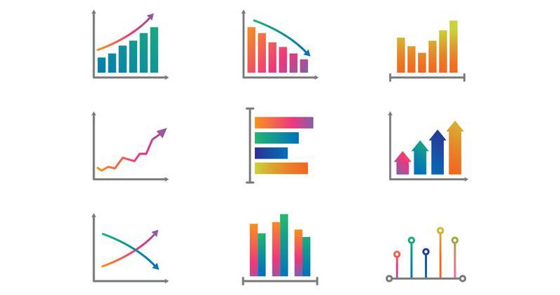 como criar infográfico para minha marca