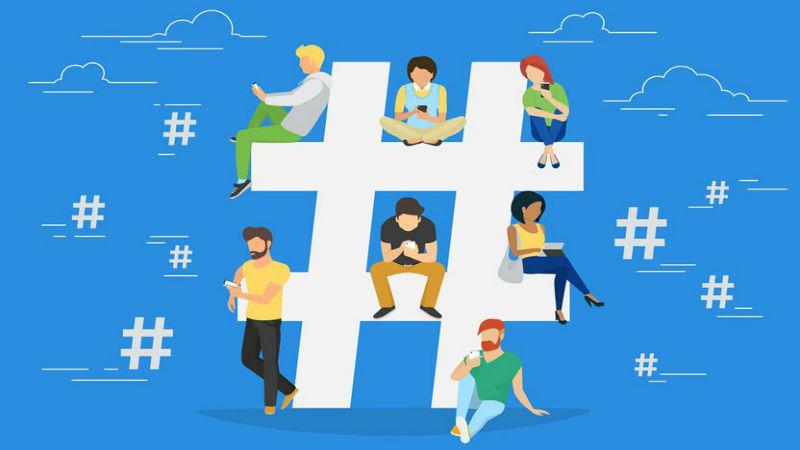 C:\Users\Toushiba\Desktop\DNA\DNA\O poder das hashtags para aumentar a presença de uma marca nas redes sociais