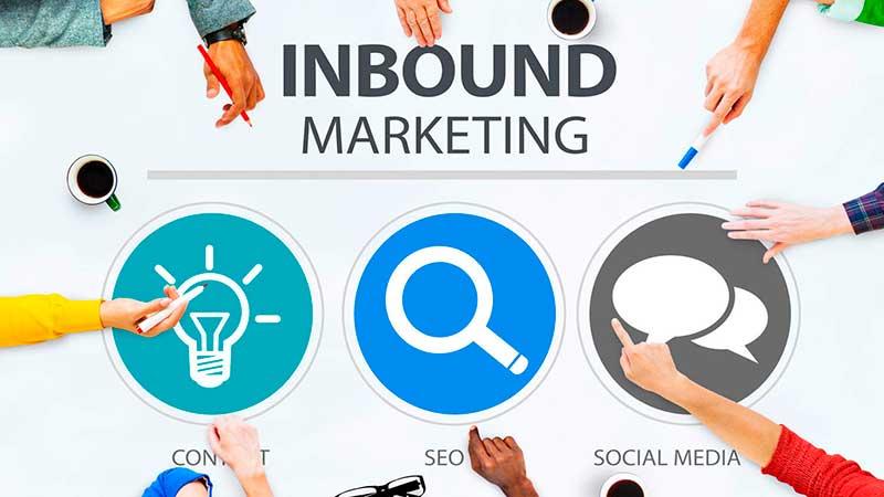 Descubra como investir em Inbound Marketing pode aumentar o SEO1