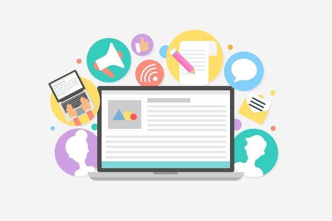 5 tipos de conteúdo que você pode produzir para o blog da empresa-1