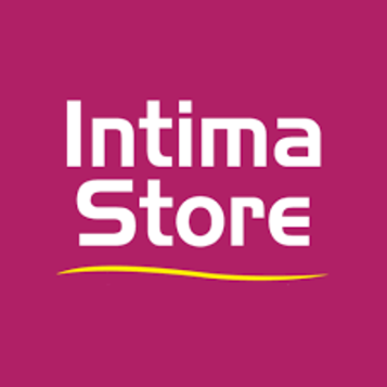 Como a Intima Store estruturou sua presença online-capa