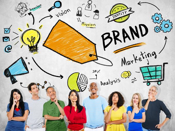 Objetivos estratégia para redes sociais