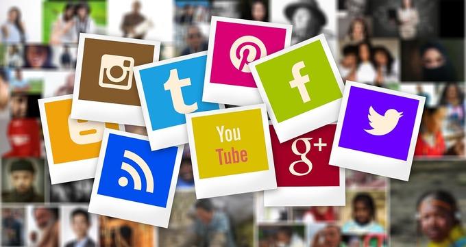 Como identificar a melhor rede social para minha loja