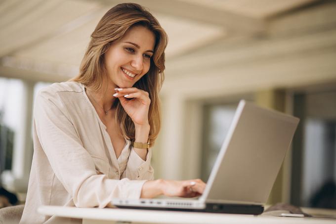Customer-Experience-o-que-é-e-porque-o-seu-e-commerce-precisa