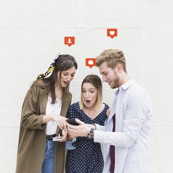 Reconhecimento-da-marca-nas-redes-sociais-veja-como-construir