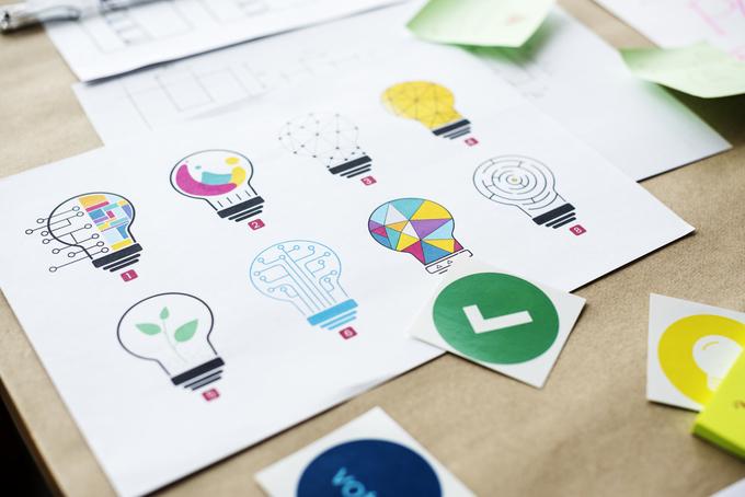 Reconhecimento-da-marca-nas-redes-sociais-veja-como-construir-logo