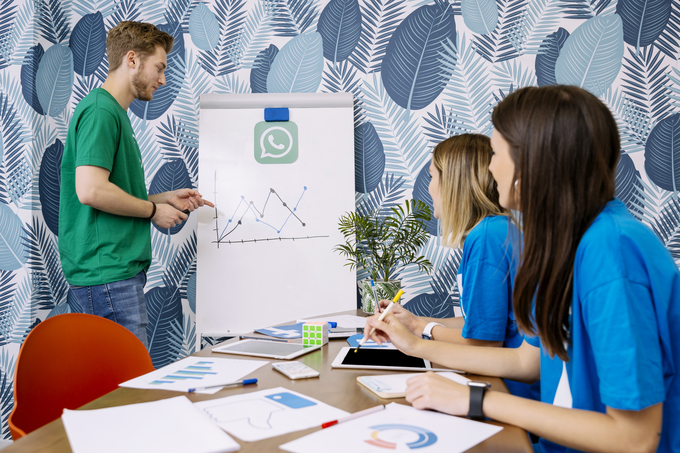 WhatsApp-Marketing-conheça-os-benefícios-da-ferramenta