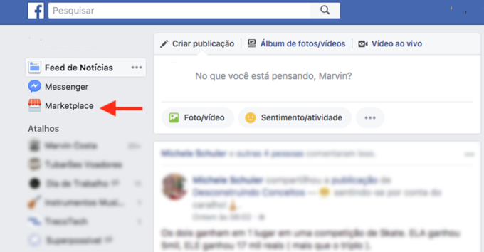 facebook-marketplace-passo-1