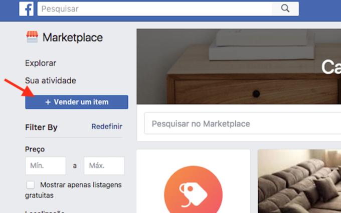 facebook-marketplace-passo-2