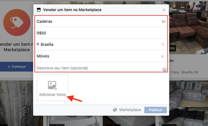 facebook-marketplace-passo-3