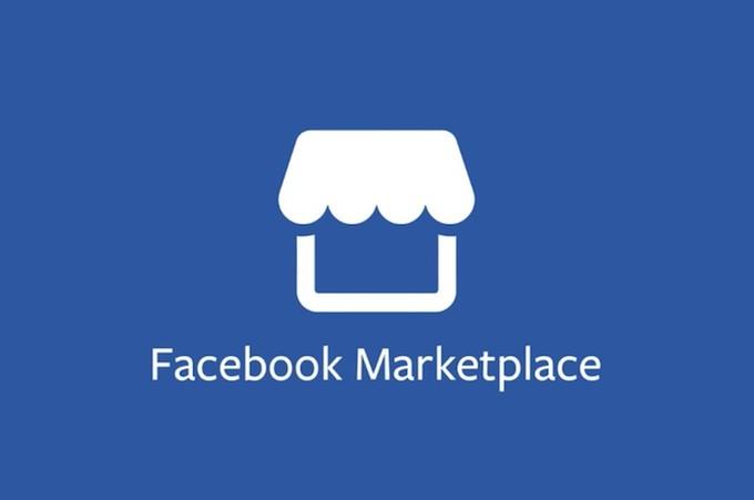 facebook-marketplace1