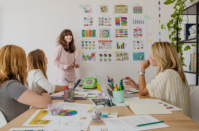 Nutrição-de-leads-como-usar-em-empresas-de-moda