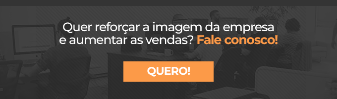 marketing digital para confecções