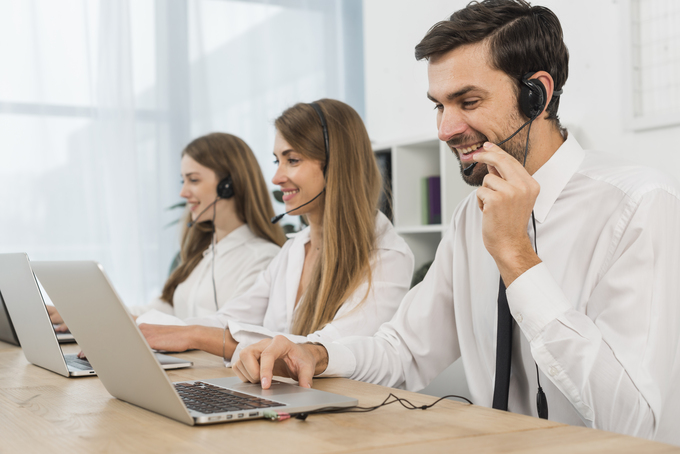 3-empresas-que-são-referência-em-atendimento-ao-cliente