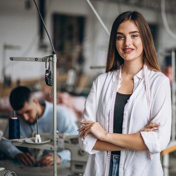 4-vantagens-do-marketing-digital-para-confecções-de-roupas