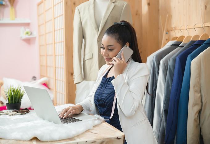 Estratégia-de-marketing-digital-5-ações-para-sua-confecção-de-roupas