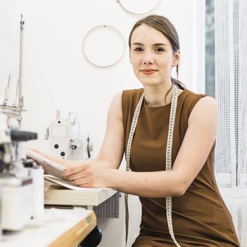 Estratégia de marketing digital 5 ações para sua confecção de roupas