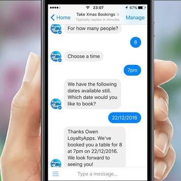 8-erros-que-você-deve-evitar-em-uma-estratégia-de-marketing-com-chatbot