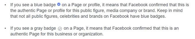 Facebook muda impressões orgânicas em fan pages