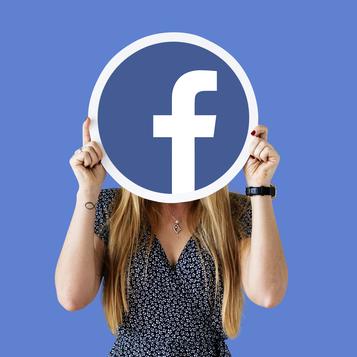Facebook-muda-impressões-orgânicas-em-fan-pages