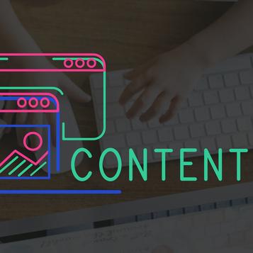 6-passos-para-criar-uma-estratégia-de-conteúdo-de-sucesso-para-seu-blog
