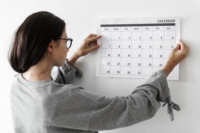 Defina-um-processo-de-agendamento-e-gerenciamento-da-publicação