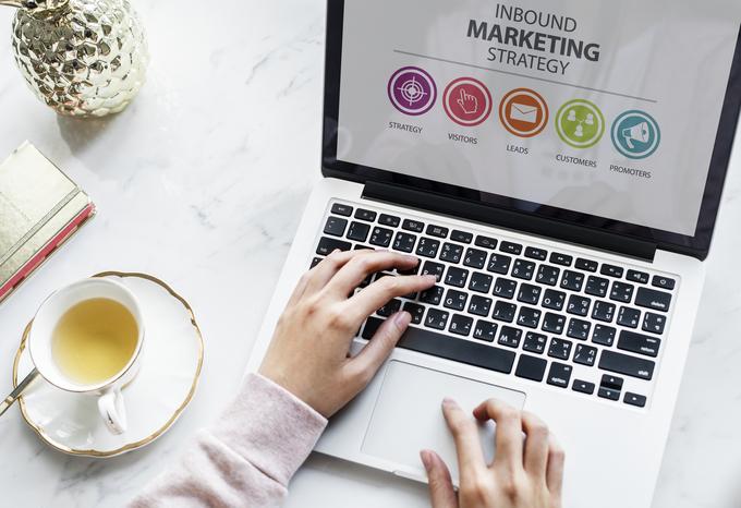 Como fazer os leitores clicarem no conteúdo do blog da empresa