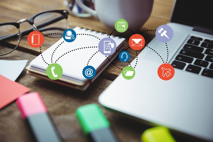 E-mail-marketing-3-erros-que-você-deve-evitar-em-suas-campanhas.
