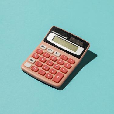Orçamento de marketing: como definir o budget de suas ações