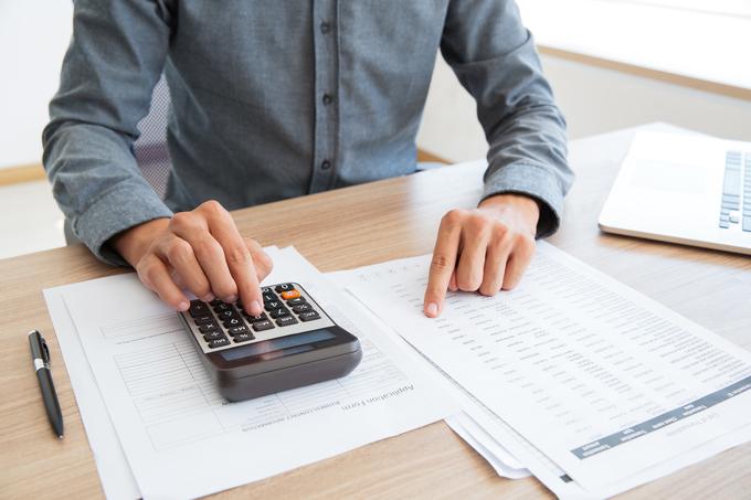 Orçamento-de-marketing-como-definir-o-budget-de-suas-ações