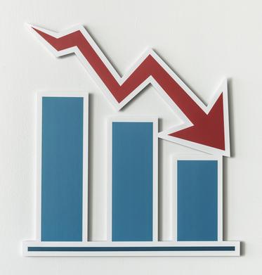 Resultados da estratégia de marketing 5 formas de mensurar