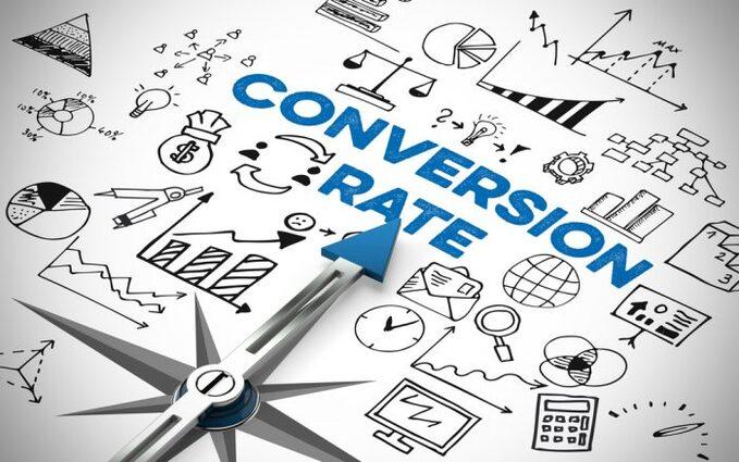 como-aumentar-a-taxa-de-conversao-da-loja-online