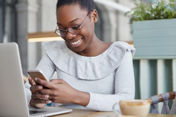 7-dicas-de-otimização-para-e-commerce