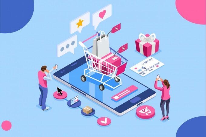 M-commerce-pré-requisito-para-um-E-commerce-de-sucesso