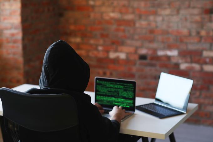 Fraude-no-e-commerce-conheça-os-tipos-mais-comuns