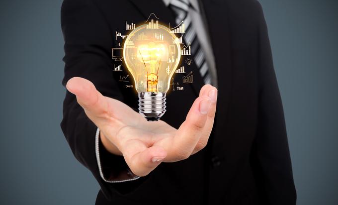 3-dicas-de-gestão-para-marcas-inovadoras