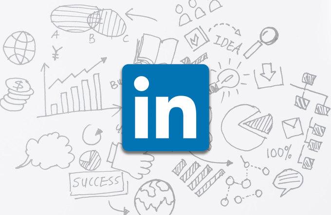 3 dicas para aumentar a influência da sua empresa no LinkedIn