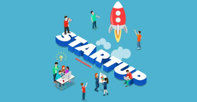 5 características das Top Startups 2020 para inspirar a sua empresa