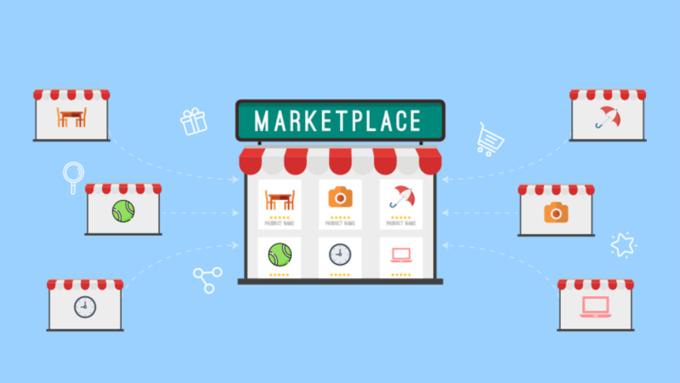 Marketplace-para-e-commerce-por-que-a-sua-empresa-deve-investir