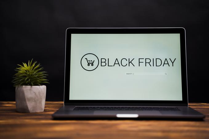 5 maneiras de aumentar a conversão na Black Friday