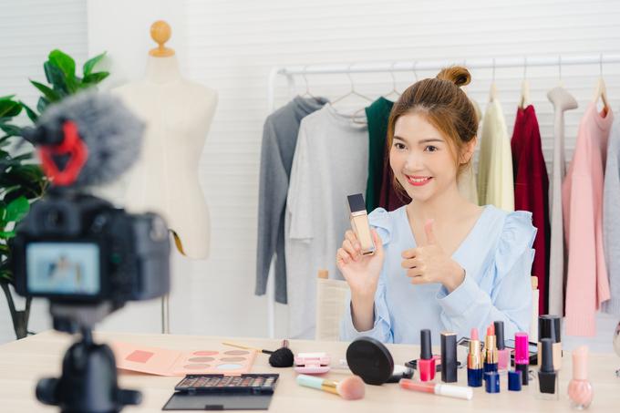 3-estratégias-com-influenciadores-para-usar-em-seu-e-commerce
